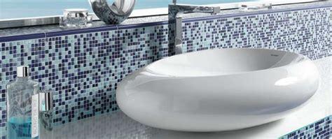 bd fürs bad badezimmer badezimmer mosaik fliesen blau badezimmer
