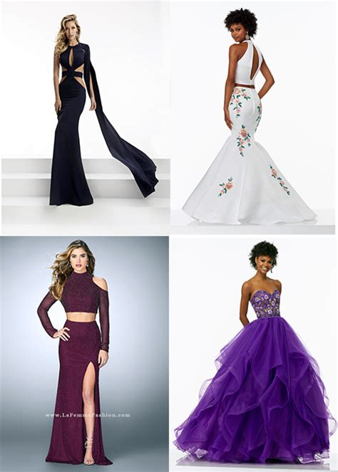 Prom Giveaway 2017 - the ultimate womans apparel peabody ma prom dress superstore