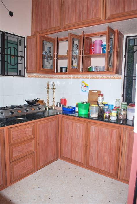 kitchen furniture india pvc kitchen cabinet in porur chennai exporter and