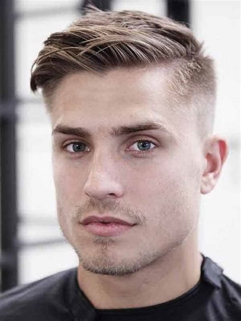 my new spring haircut video 40 photos for men s spring