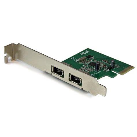 porta firewire esterna scheda porte firewire 10nxad0504001 scheda nilox cerca