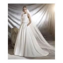 Modern Dress Wedding Guest » Ideas Home Design