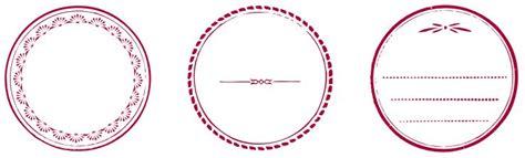 Etiketten Zelf Maken by Wijnfles Etiket Maken