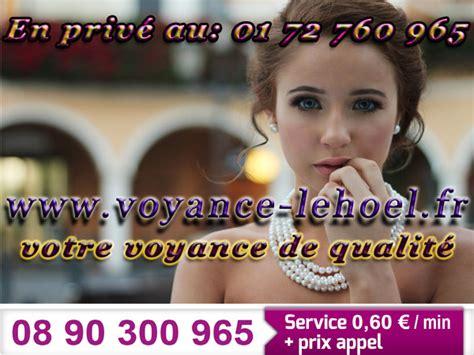 Cabinet De Voyance Par Telephone by Cabinet De Voyance Voyance Vision Safra Cabinet De