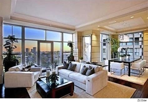 appartment spelling candy spelling faces eviction from los angeles condo