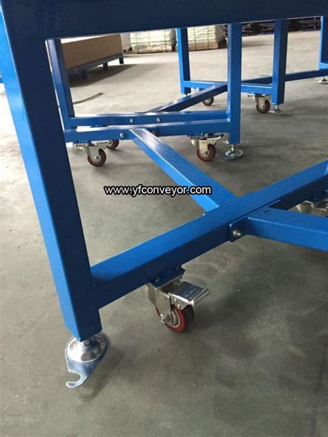 Gravity Roller Conveyor Roller Pvc Conveyor Roller conveyor roller price mobile gravity roller conveyor for