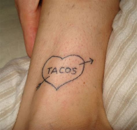 awkward tattoos bad tattoos 15 quot what did i just do s quot horrible