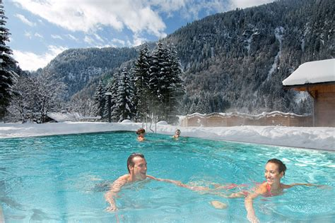 Heater Temperature In Winter best ways to heat your pool this winter aquacal blog