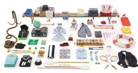 imagenes de zanello up 100 191 puedes vivir con s 243 lo 100 objetos personales 161 entra al