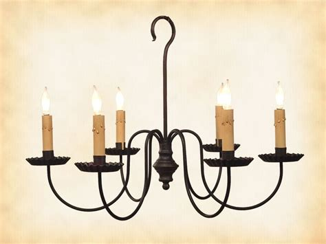 rustic chandeliers wrought iron best 25 iron chandeliers ideas only on plank