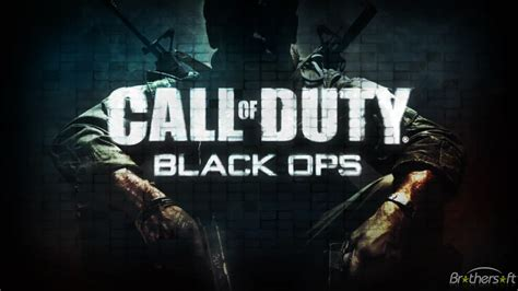free pc games download full version black ops download call of duty black ops 1 free for pc game full