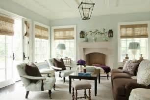 vintage livingroom modern vintage living room bhdreams com