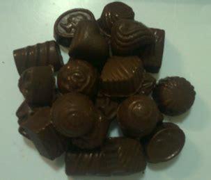 Kacang Pukul Isi 15 Pcs Rasa Strawberry coklatku coklat