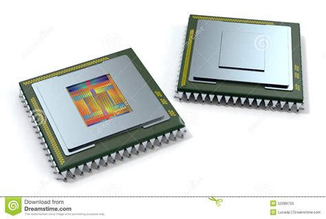 integrated circuits and processors integrated circuits and central processing units 28 images three central processing unit