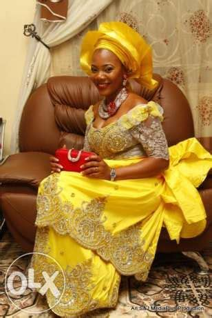 igbo wrapper with blouse 159 best images about blouse styles on pinterest in