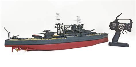 Model Kit 3d Metal Puzzle Uss Arizona trumpeter uss arizona bb 39 1941 radio 1 200 scale model ship kit 07015 hobbies