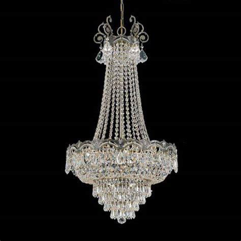 bowl chandeliers center bowl chandeliers bellacor