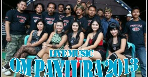 download mp3 dangdut hip hop chord lagu cidro download lagu lagu hip hop jawa blog e