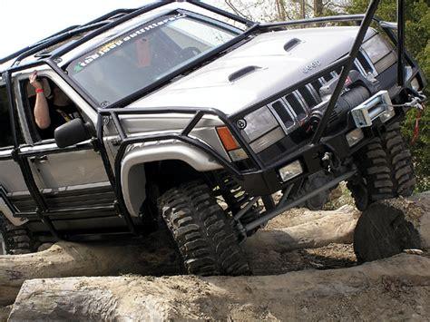 Jeep Patriot Brush Guard Patriot Brush Guard Page 6 Jeep Patriot Forums