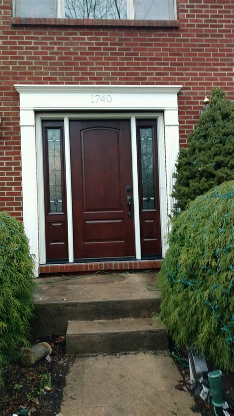 springfield door 6600 ch garage door