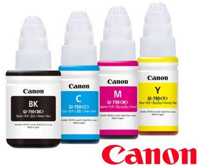 Printer Canon Tinta Bubuk Printer Canon G2000 Harga Jual Spesifikasi Printer
