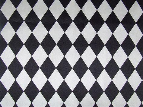 pattern black n white five vital black white photography tips hongkiat