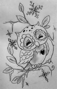 reference resume minimalist tattoos sleeves mexican snow owl by lilmrsfrankenstein on deviantart