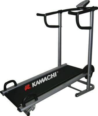 Homegym 1 Sisi Made In Taiwan kamachi home hg 44 4 station made in taiwan