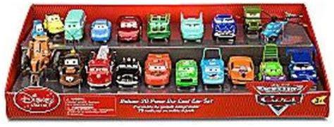Disney Store Cars Play Mat - disney pixar cars exclusive 20 die cast car
