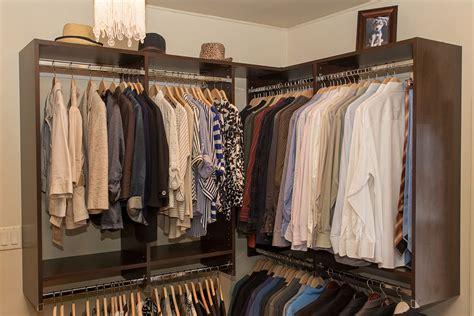 attractive Mens Walk In Closet #1: mens-walk-in-closet.jpg