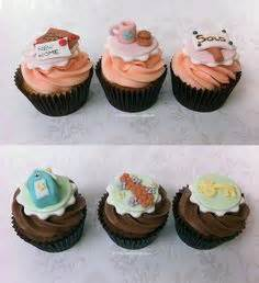 1000 images about new home cupcakes on new