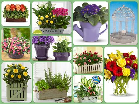 garden themed table decorations garden table decorations centerpieces 2017