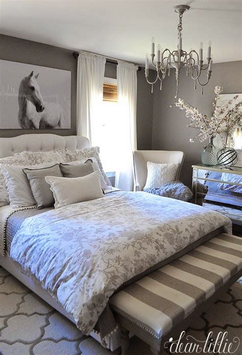 horse decorations for bedroom best 25 horse bedroom decor ideas on pinterest horse