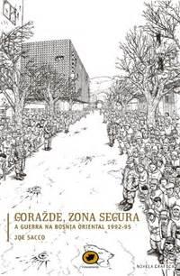 libreria rinoceronte c 243 mics recomendados por komic librer 237 a de autores galegos