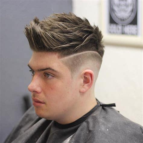 droplines hairstyle drop lines hairstyles hairstylegalleries com