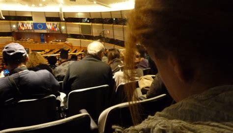 parlamento europeo sedi parlamento europeo in visita alla sede di bruxelles
