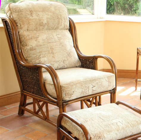 conservatory armchairs conservatory armchairs 28 images the cane centre newry