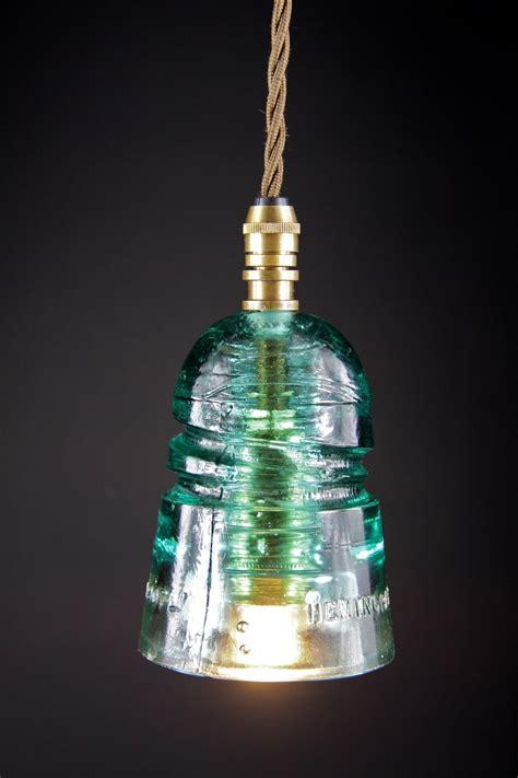 vintage glass pendant light empirical style vintage interiors design