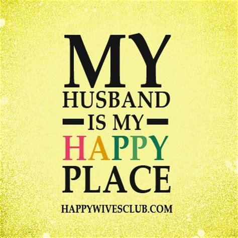 my happy my happy place happy club
