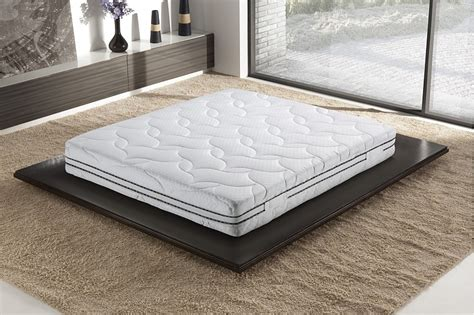 materasso in lattice o memory materasso in lattice o inmemory foam