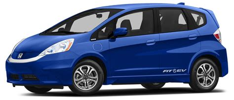 honda car leases honda electric car lease deal