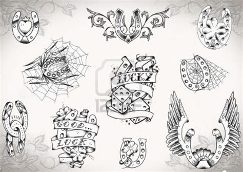 tribal flash tattoos flash my tattoos zone