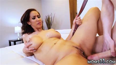 Brunette Orgasm Compilation Horny Milf Dominating The
