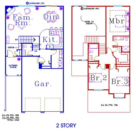 2 story villa floor plans 2 story villa floor plans 28 images modern two story