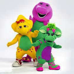 barney friends theme song movie theme songs amp tv