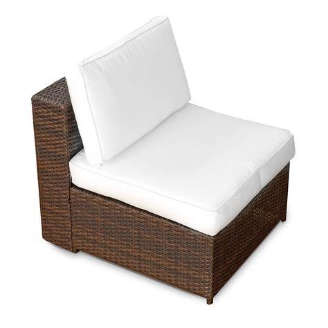 Gartenmöbel Rattan Sessel by Xinro Lounge Sessel Bestseller Shop F 252 R M 246 Bel Und