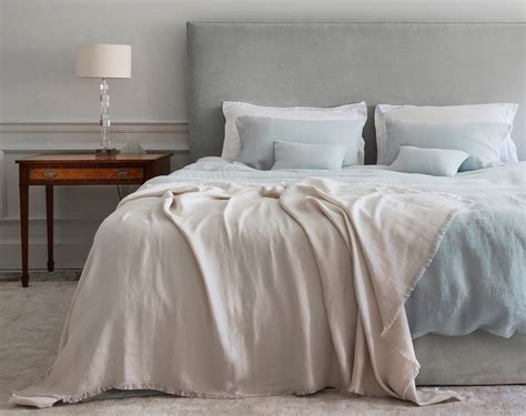 white linen bedroom ideas bedroom style interior design trends for 2016 natural