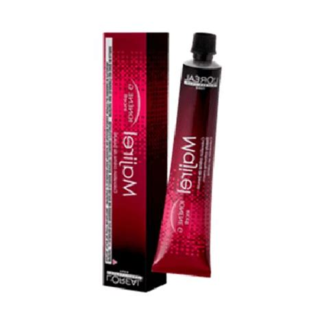 l oreal professional majirel 7 35 7gm permanent hair color 50ml hair and make up 1000 ideas about majirel on l or 233 al professionnel permanente cheveux mi and l