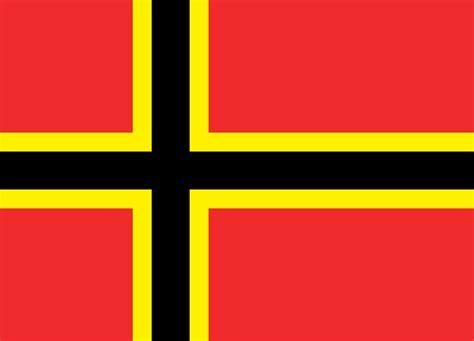 Rechtsradikale Aufkleber Kaufen thisisnotyourflag das erbe der wirmer flagge