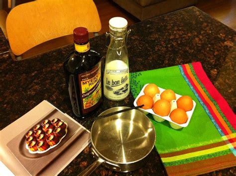 Butir Vanilla La Dame In Vanilla Seeds 50g merci chocolat le cannele bordelais
